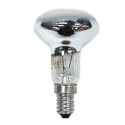 Лампы Точечные (0)