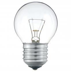 Лампы шарики (0)