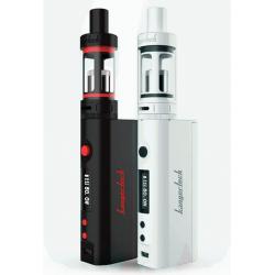 Электронные сигареты (4)