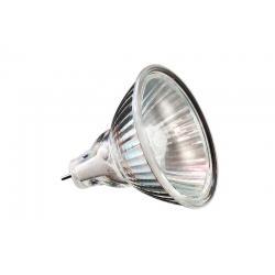 Лампы JCDR и MR, JC (галогенки) (0)