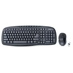 Клавиатуры, комплекты (11)