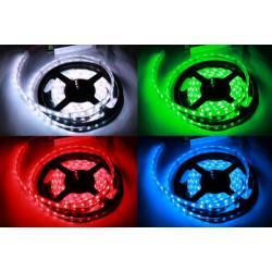 Светодиодные ленты, светодиоды (0)