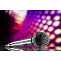 Микрофоны (16)