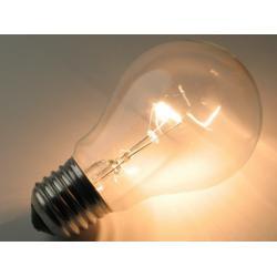 Лампа Б (0)