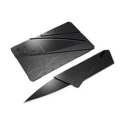 Ножи (10)