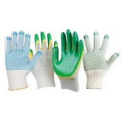 Перчатки (0)
