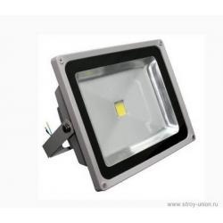 Прожектора и лампы к ним (0)