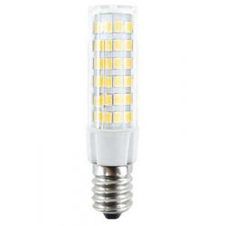 Лампы светодиодные разные (3)