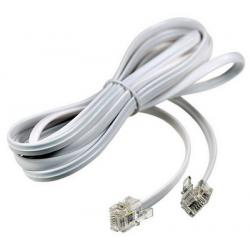 ТЛФ кабель,удлинитель,шнуры (7)