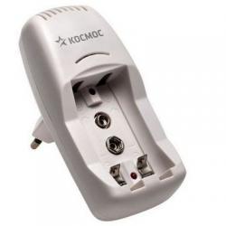 Зарядные устройства для аккумуляторов (11)